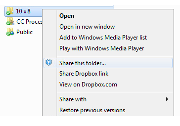 dropbox_share